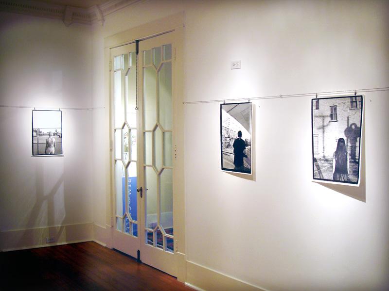 2015-FOTOSEPTIEMBRE-USA_REM-Gallery_008