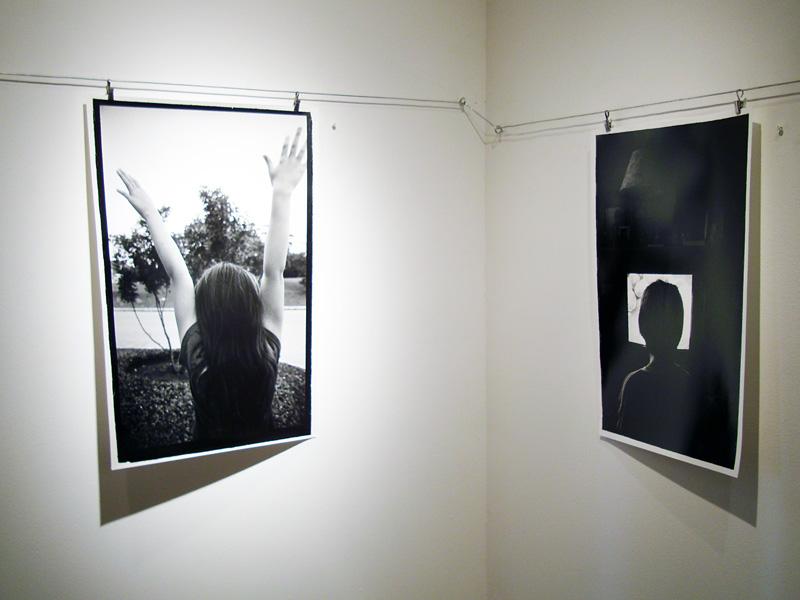 2015-FOTOSEPTIEMBRE-USA_REM-Gallery_009
