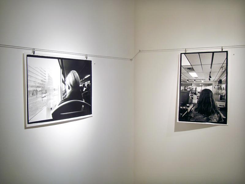 2015-FOTOSEPTIEMBRE-USA_REM-Gallery_010