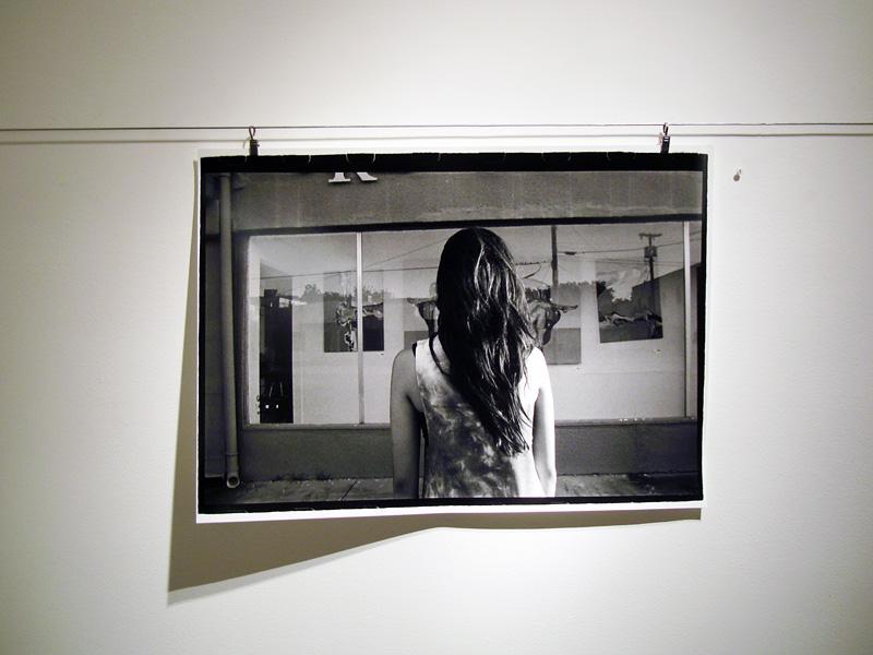 2015-FOTOSEPTIEMBRE-USA_REM-Gallery_011