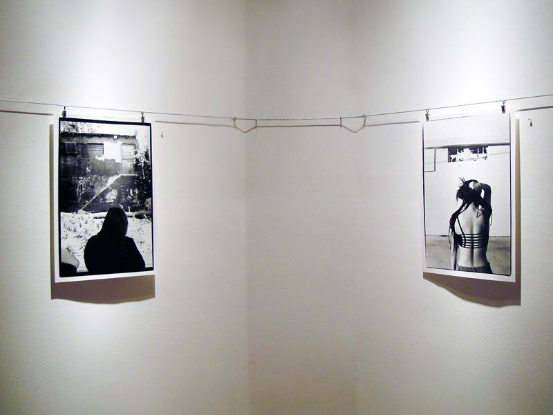 2015-FOTOSEPTIEMBRE-USA_REM-Gallery_012