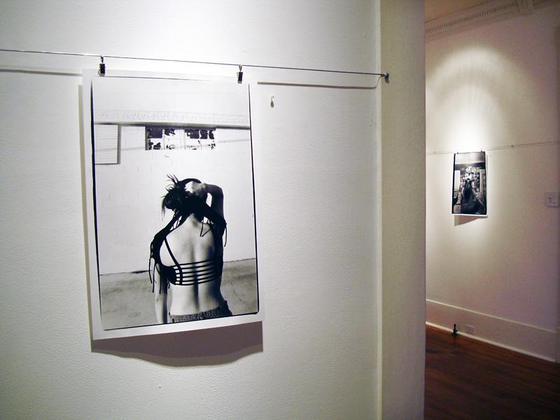 2015-FOTOSEPTIEMBRE-USA_REM-Gallery_013