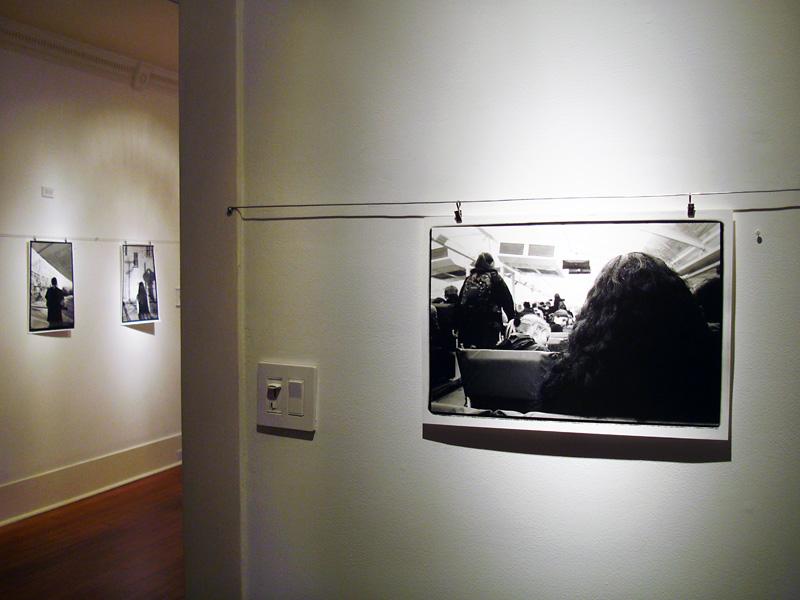 2015-FOTOSEPTIEMBRE-USA_REM-Gallery_014