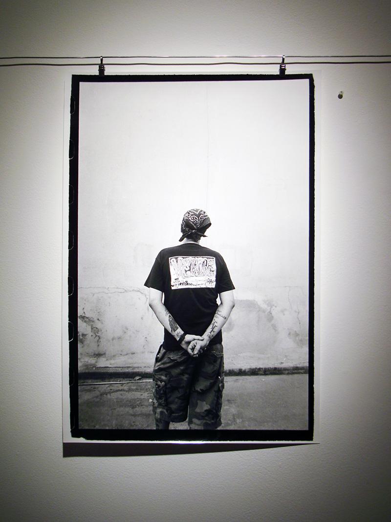 2015-FOTOSEPTIEMBRE-USA_REM-Gallery_016