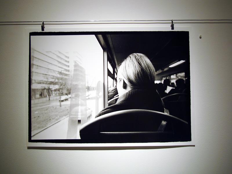 2015-FOTOSEPTIEMBRE-USA_REM-Gallery_018