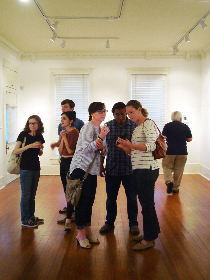 2015-FOTOSEPTIEMBRE-USA_REM-Gallery_020