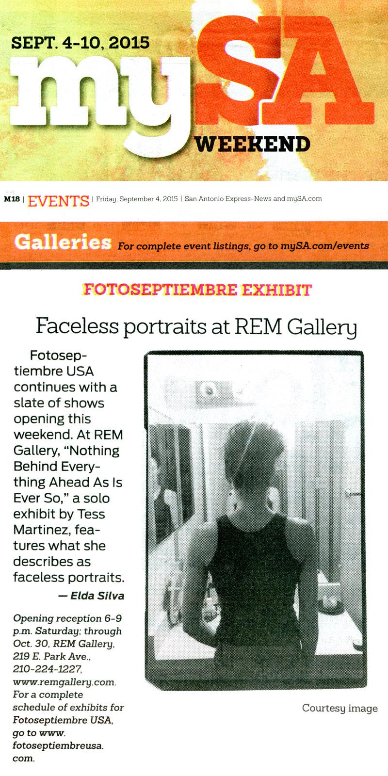 2015-FOTOSEPTIEMBRE-USA_REM-Gallery_MySA-Express-News