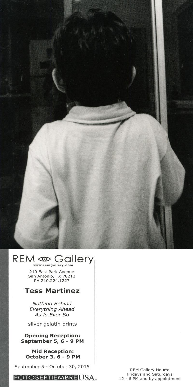 2015-FOTOSEPTIEMBRE-USA_REM-Gallery_Promo-Card