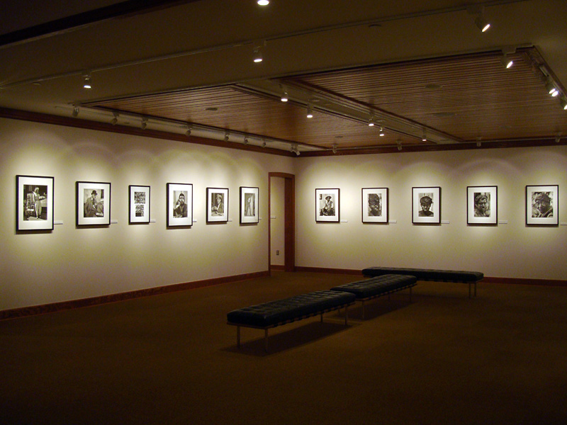 2015-FOTOSEPTIEMBRE-USA_Rodrigo-Moya_Wittliff-Collections_011