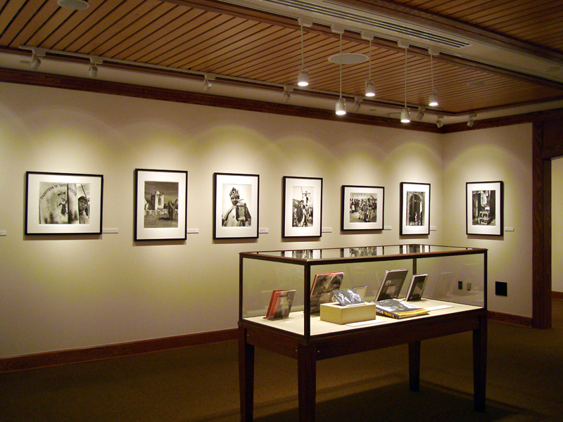 2015-FOTOSEPTIEMBRE-USA_Rodrigo-Moya_Wittliff-Collections_016