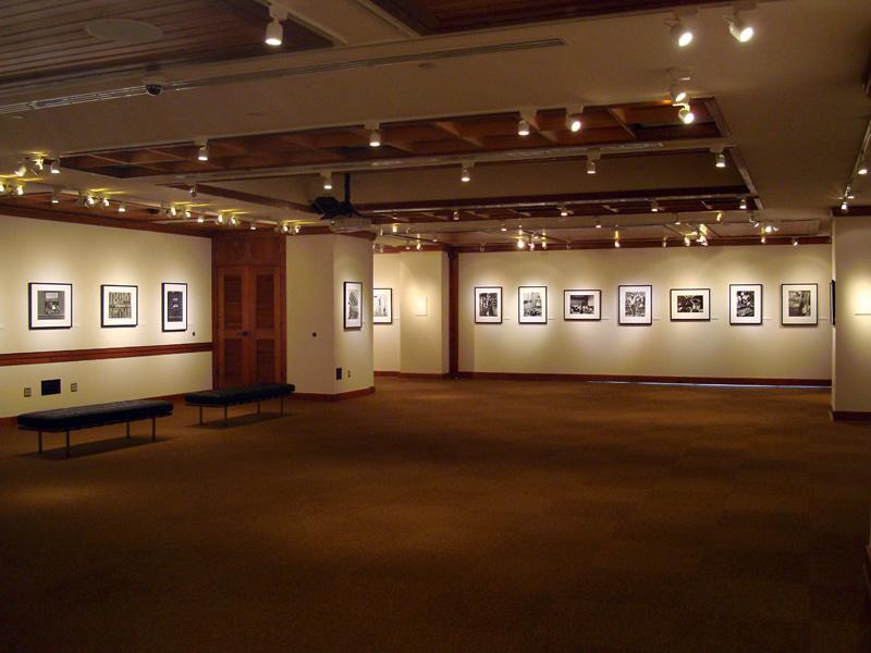 2015-FOTOSEPTIEMBRE-USA_Rodrigo-Moya_Wittliff-Collections_019