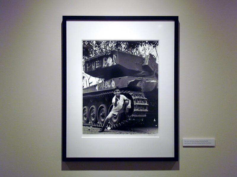 2015-FOTOSEPTIEMBRE-USA_Rodrigo-Moya_Wittliff-Collections_026
