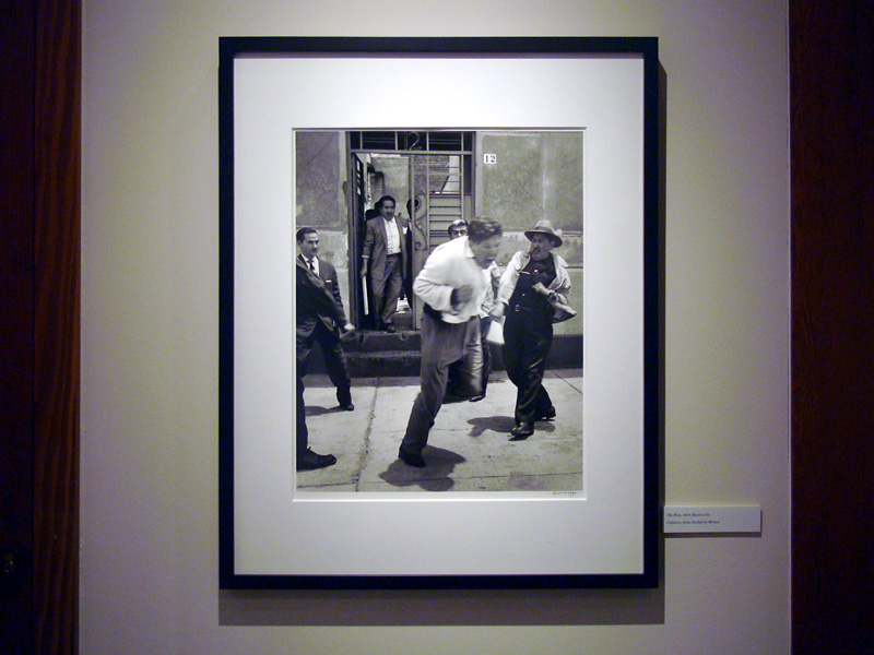 2015-FOTOSEPTIEMBRE-USA_Rodrigo-Moya_Wittliff-Collections_028