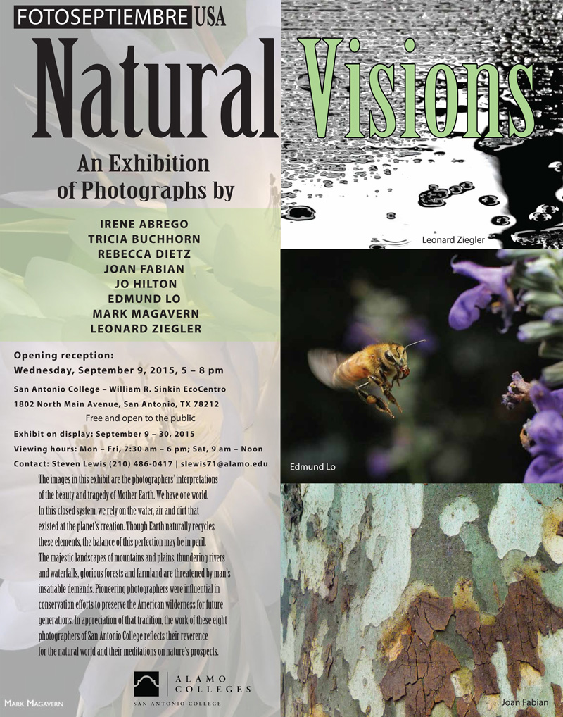 naturalvisions15