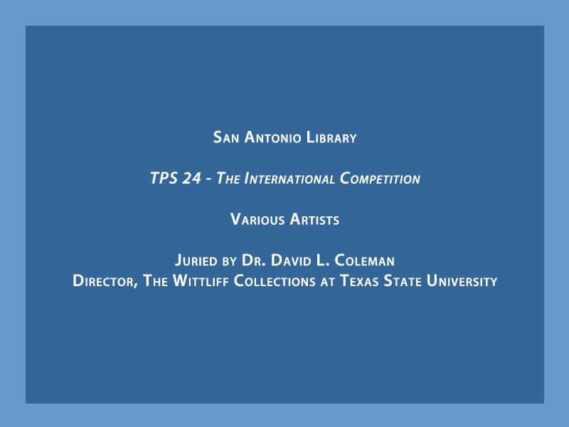 2015-FOTOSEPTIEMBRE-USA_San-Antonio-Library_000
