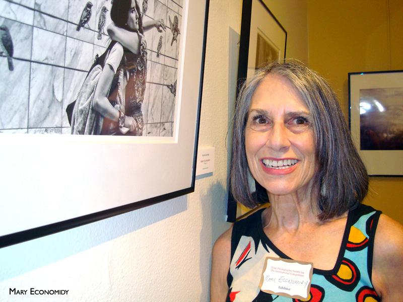 2015-FOTOSEPTIEMBRE-USA_San-Antonio-Library_004