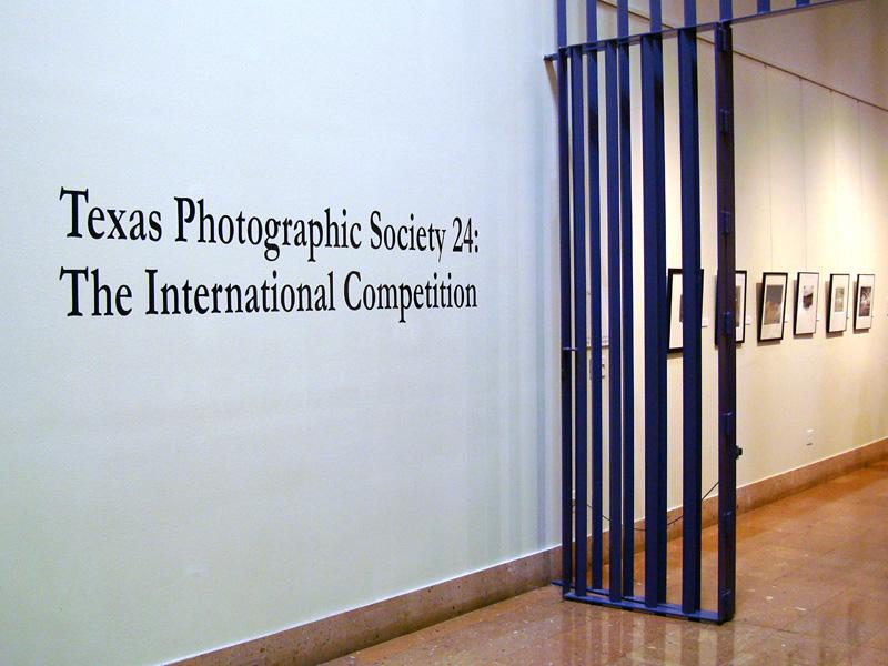 2015-FOTOSEPTIEMBRE-USA_San-Antonio-Library_009