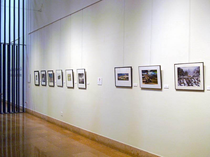 2015-FOTOSEPTIEMBRE-USA_San-Antonio-Library_010