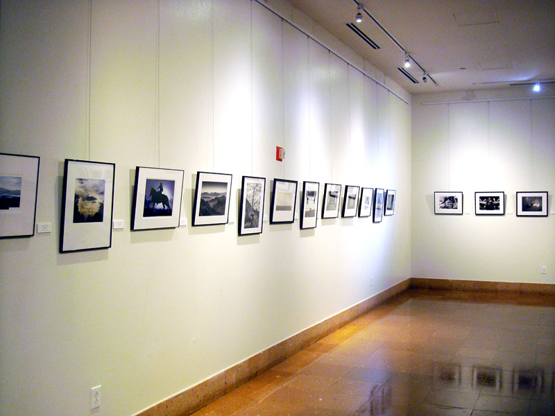 2015-FOTOSEPTIEMBRE-USA_San-Antonio-Library_012