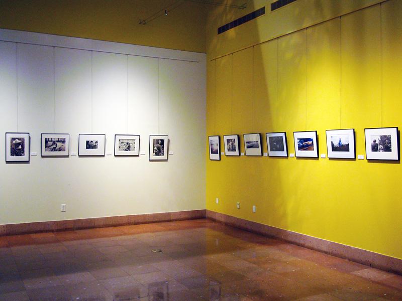 2015-FOTOSEPTIEMBRE-USA_San-Antonio-Library_014