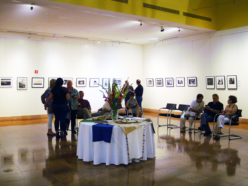 2015-FOTOSEPTIEMBRE-USA_San-Antonio-Library_018