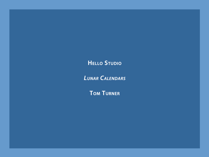 2015-FOTOSEPTIEMBRE-USA_Tom-Turner_Hello-Studio_000