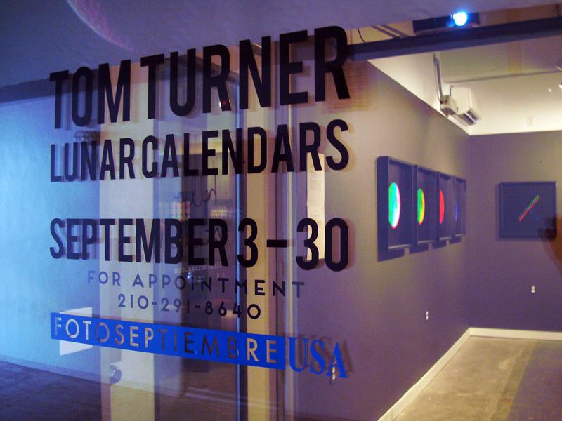 2015-FOTOSEPTIEMBRE-USA_Tom-Turner_Hello-Studio_002