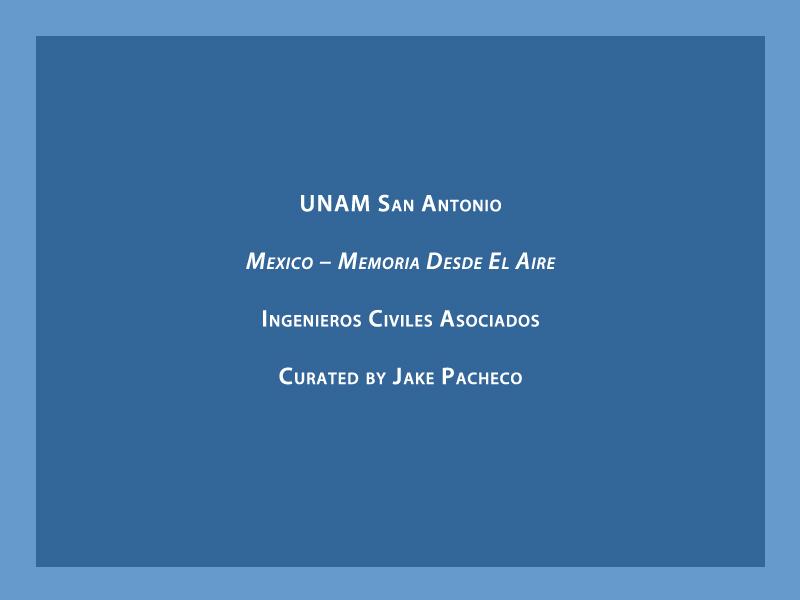 2015-FOTOSEPTIEMBRE-USA_UNAM_000