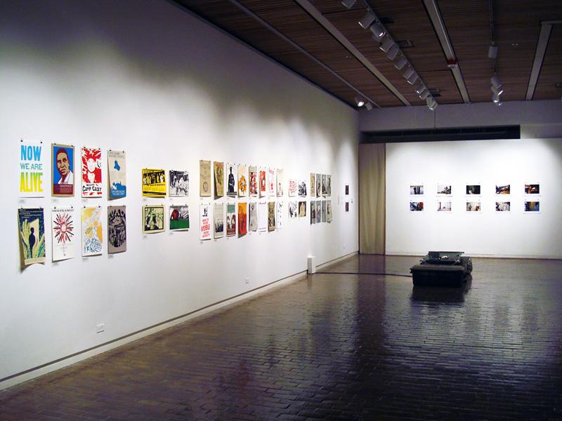 2015-FOTOSEPTIEMBRE-USA_UTSA-Art-Gallery_003