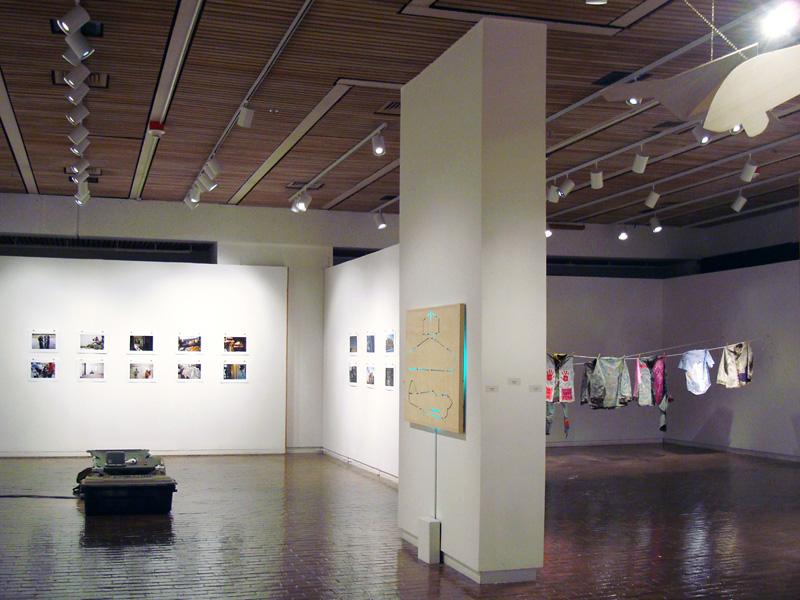 2015-FOTOSEPTIEMBRE-USA_UTSA-Art-Gallery_004