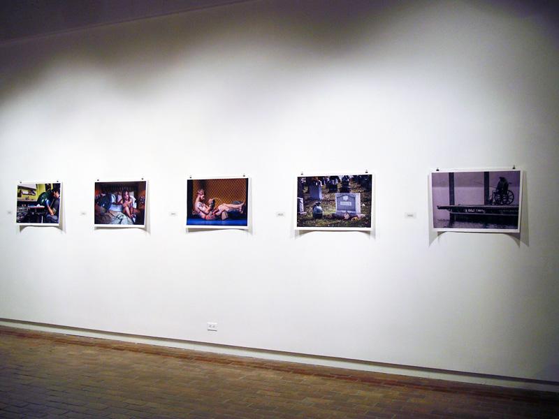 2015-FOTOSEPTIEMBRE-USA_UTSA-Art-Gallery_007