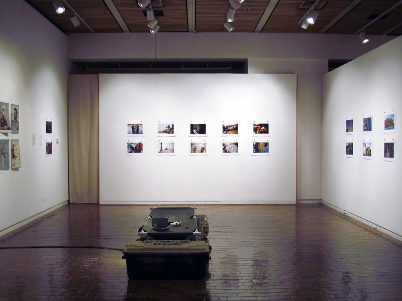 2015-FOTOSEPTIEMBRE-USA_UTSA-Art-Gallery_009