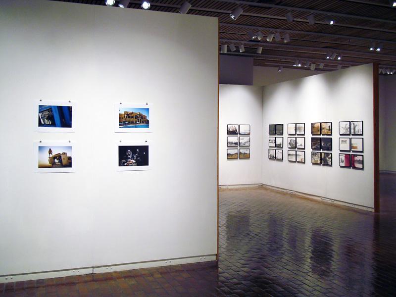 2015-FOTOSEPTIEMBRE-USA_UTSA-Art-Gallery_010