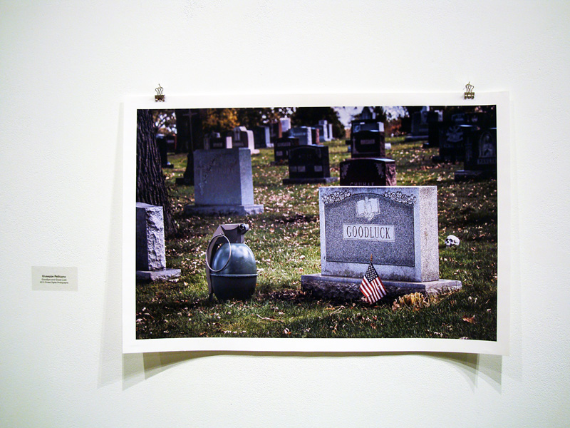 2015-FOTOSEPTIEMBRE-USA_UTSA-Art-Gallery_011