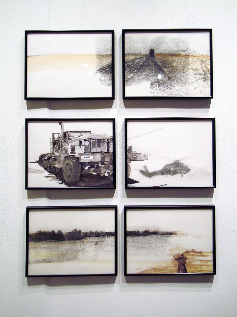 2015-FOTOSEPTIEMBRE-USA_UTSA-Art-Gallery_013