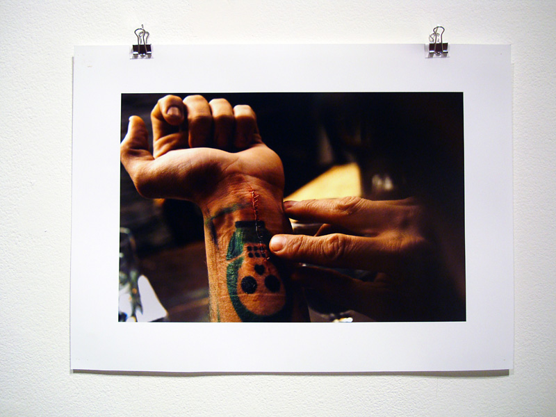 2015-FOTOSEPTIEMBRE-USA_UTSA-Art-Gallery_015