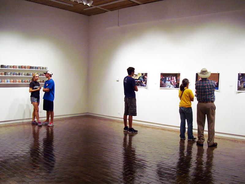 2015-FOTOSEPTIEMBRE-USA_UTSA-Art-Gallery_016