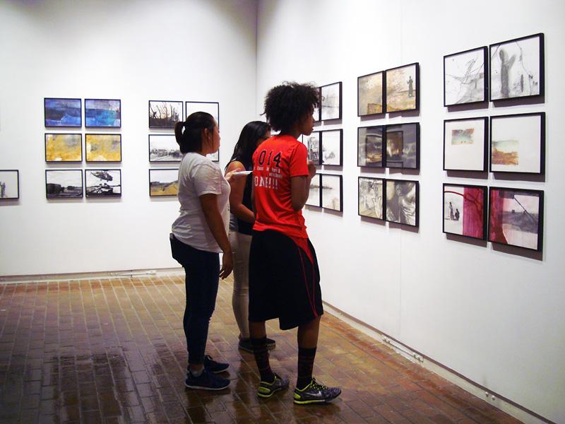 2015-FOTOSEPTIEMBRE-USA_UTSA-Art-Gallery_017