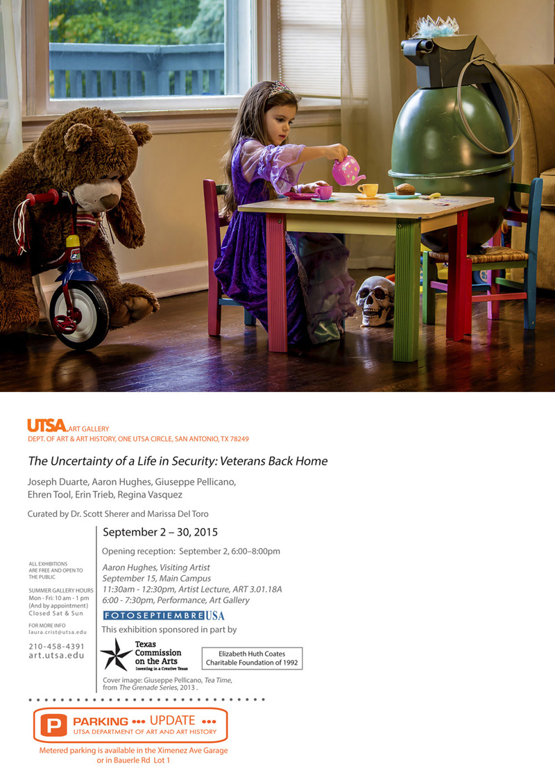 2015-FOTOSEPTIEMBRE-USA_Uncertainty-Of-A-Life-In-Security-Exhibit_UTSA-Art-Gallery-Promo-Card