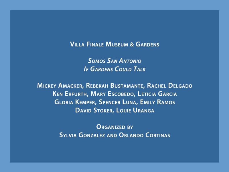 2015-FOTOSEPTIEMBRE-USA_Villa-Finale_000