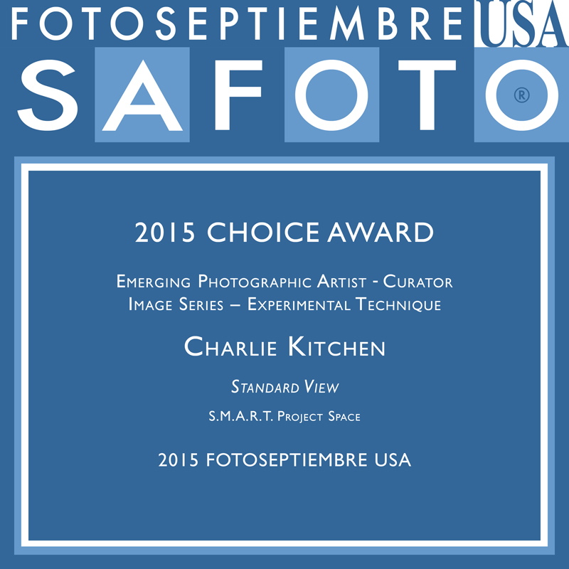 2015_FOTOSEPTIEMBRE-USA_Choice-Awards_Charlie-Kitchen