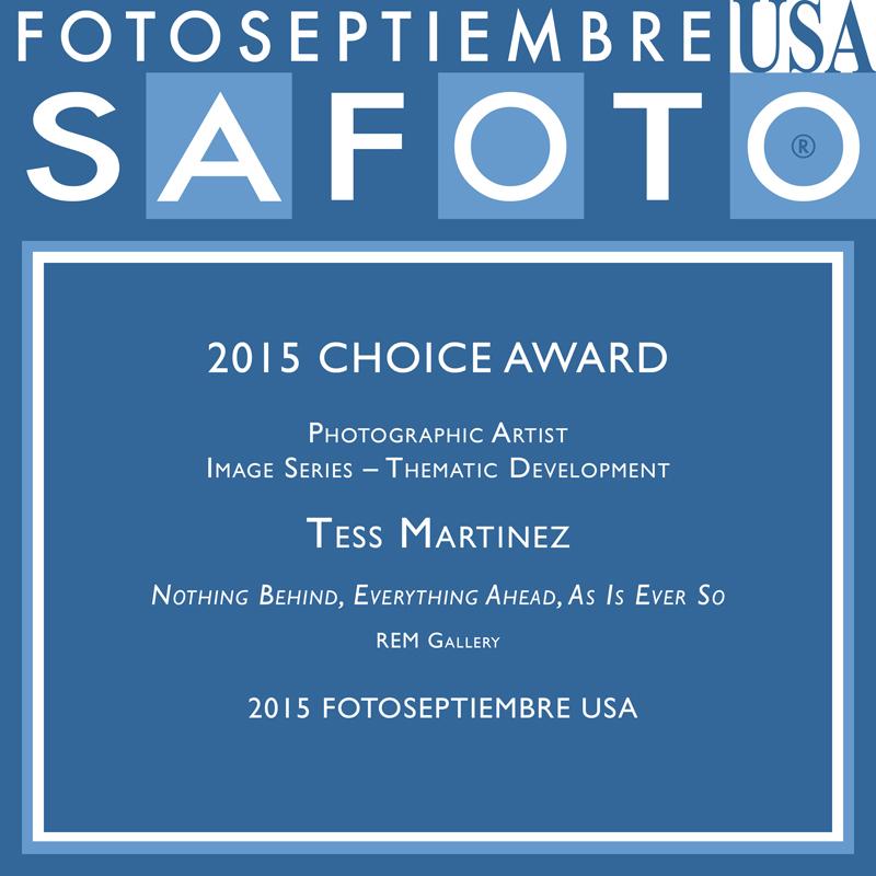 2015_FOTOSEPTIEMBRE-USA_Choice-Awards_Tess-Martinez