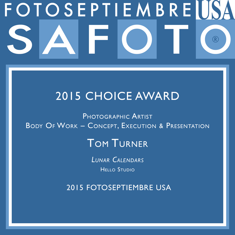 2015_FOTOSEPTIEMBRE-USA_Choice-Awards_Tom-Turner