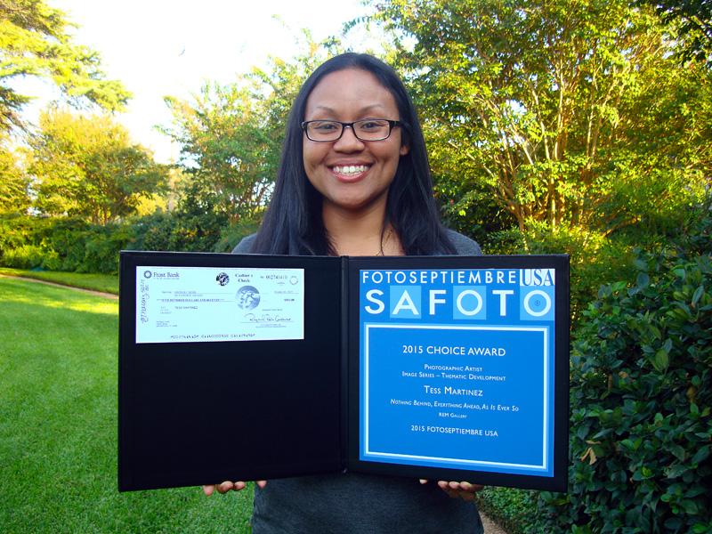 FOTOSEPTIEMBRE-USA-2015-Choice-Award_Tess-Martinez