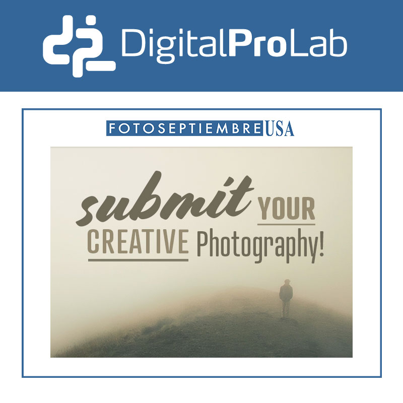 2016-FOTOSEPTIEMBRE-USA_Digital-Pro-Lab_Call-For-Entries