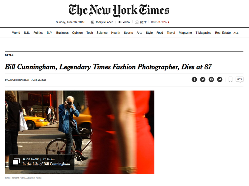 Bill-Cunningham_1929-2016_In-Memoriam_01