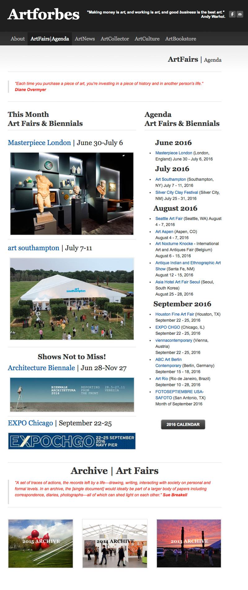 2016-FOTOSEPTIEMBRE-USA_Artfairs-Agenda_July_Artforbes