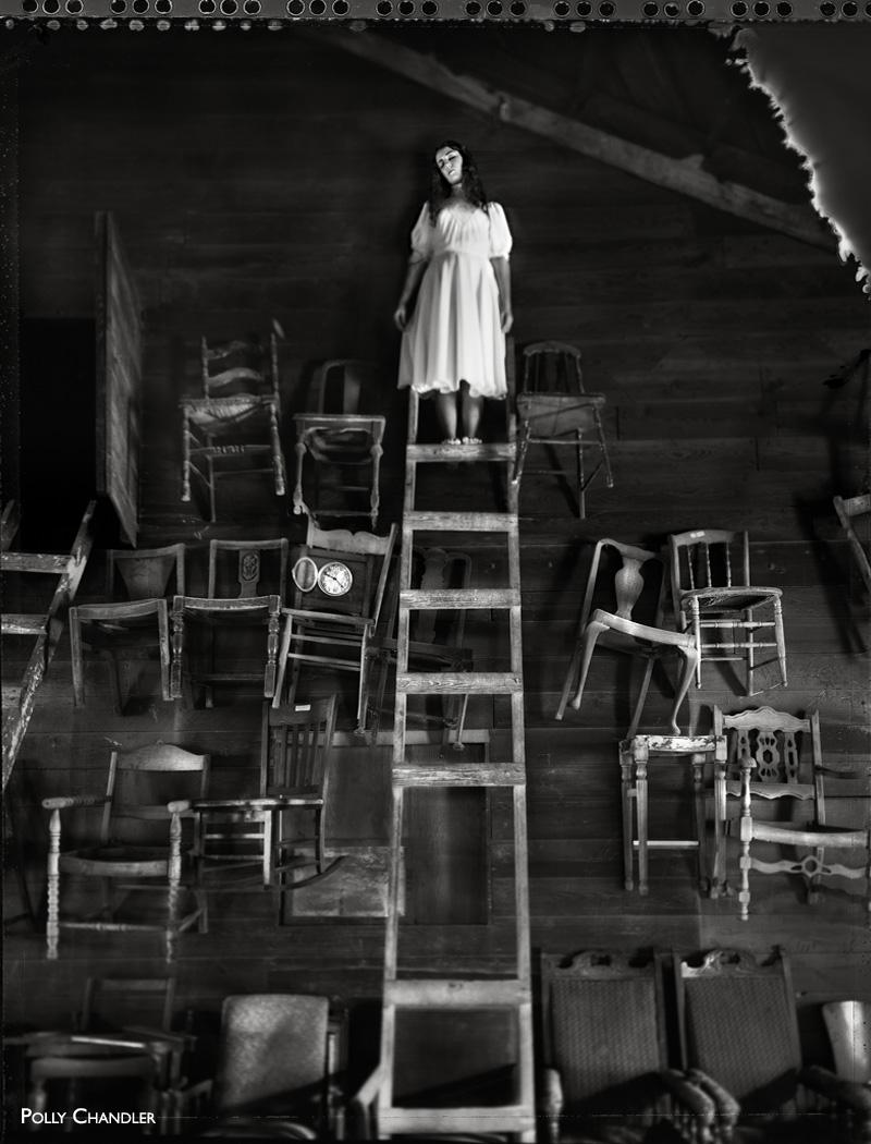 2016-FOTOSEPTIEMBRE-USA_Calendar_Making-Fact-And-Fiction-Exhibition_UTSA-Art-Gallery