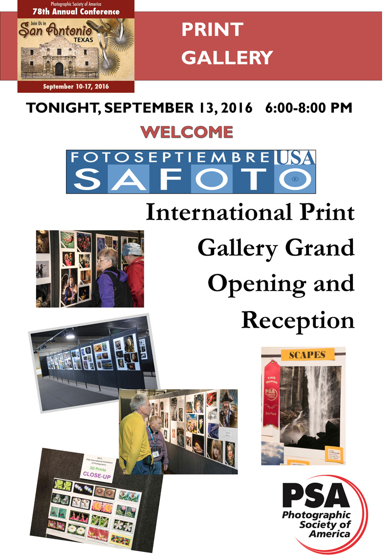 2016-FOTOSEPTIEMBRE-USA_Photographic-Society-Of-America_International-Exhibition-Print-Gallery-Banner