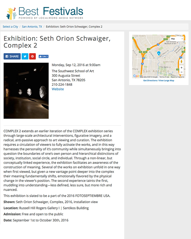 2016-FOTOSEPTIEMBRE-USA_Seth-Orion-Schwaiger_Complex-2-Exhibit_Southwest-School-Of-Art_Best-Festivals
